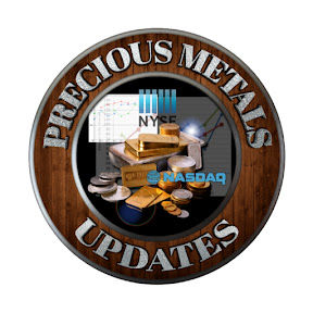 Precious Metals Updates