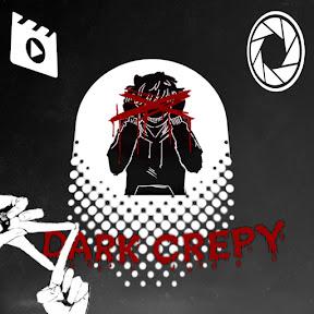 DARK CREPY