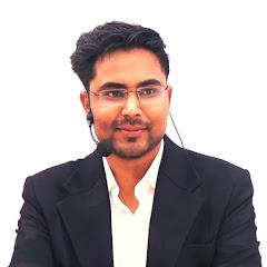 Gagan Pratap Maths