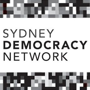 Sydney Democracy