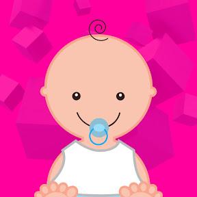 Bebê Reborn TV