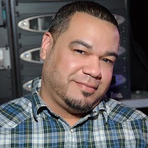 DJ El Niño