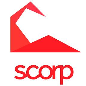 Scorp App