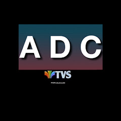 ADC TV Collection - TVSProductions82