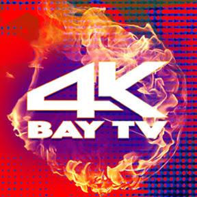 4k BAY TV