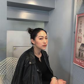 梁豔容Hanna Hair Designer