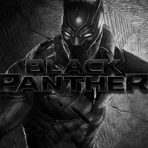 blackpanthers entertainment