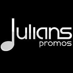 JulianspromosTV   2019 Music