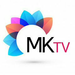 MKtv Bangla