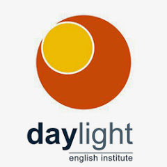 Daylight Dil Eğitimleri