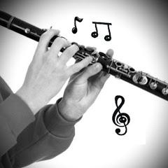 muzik liveshqip