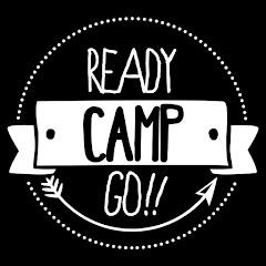레디캠프고-READY,CAMP,GO!