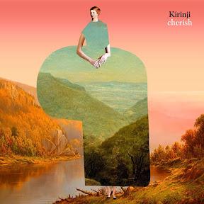 Kirinji - Topic
