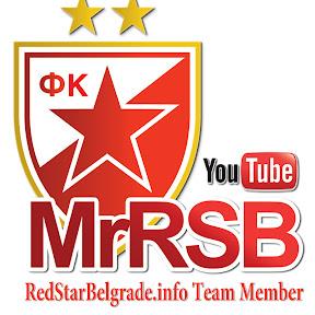 MrRedStarBelgrade