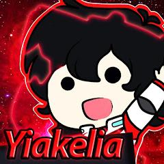 Yiakelia