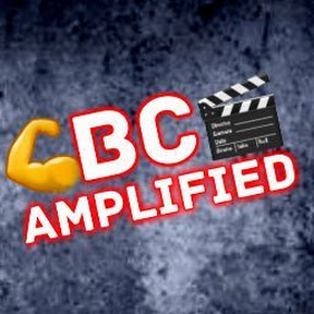 BC Amplified