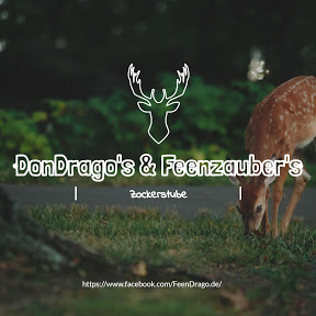 DonDrago's & Feenzauber's Zockerstube
