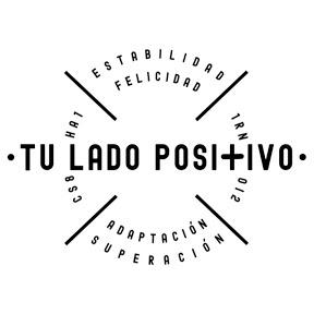 Tu lado positivo