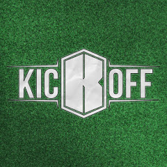 Kickoff - คิกออฟ