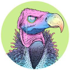 Cultured Vultures