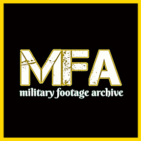 Military Footage Archive