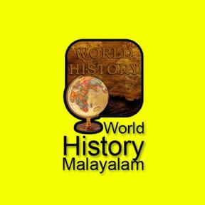World History Malayalam