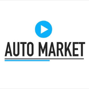 AutoMarket.hr