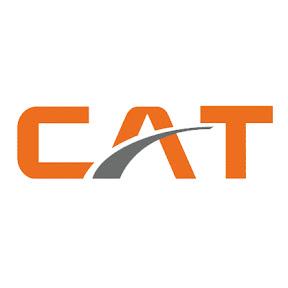 CAT TELECOM PCL.