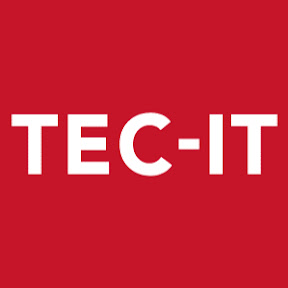 TEC-IT Software
