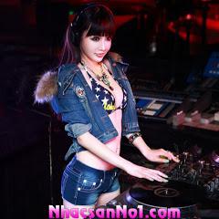 NHAC DJ CLUB