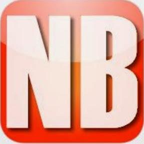 Noticias Barquisimeto