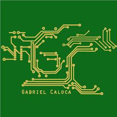 Gabriel Caloca