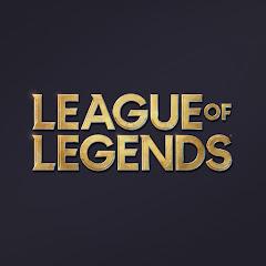 League of Legends - España