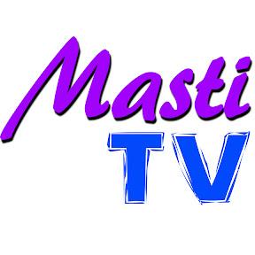 Masti TV