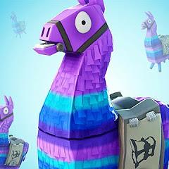 Llama Crate