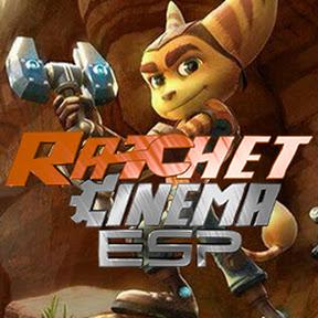 RatchetCinemaESP