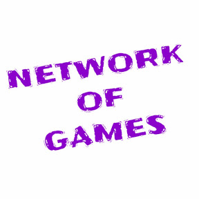 Network Of Games
