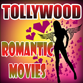 Tollywood Romantic Movies