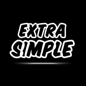 EXTRA SIMPLE