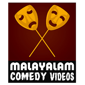 Malayalam Comedy Videos
