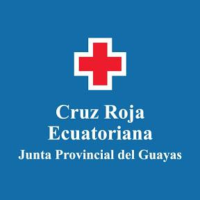 Cruz Roja Guayas