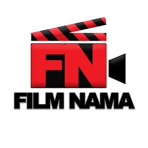 FilmNama - فیلم نما