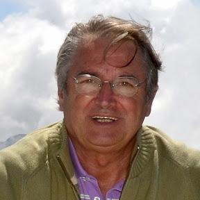 Giacomo Berrino