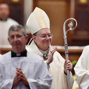 Catholic Diocese of Biloxi
