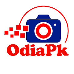 OdiaPk