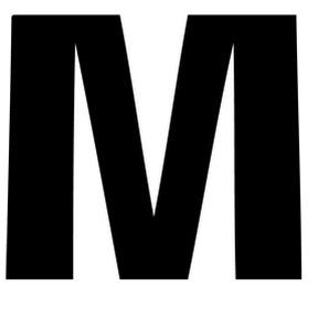 마상소프트