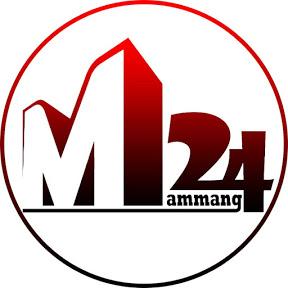 Mammang 24