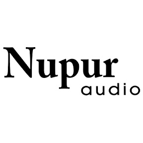 Nupur Audio