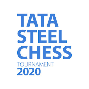 Tata Steel Chess Tournament