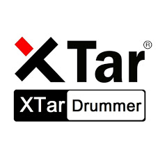 XTar Drummer Thailand
